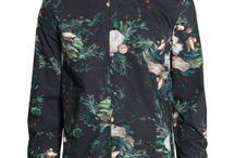 Men's Clothing / clothing I love on guys <3