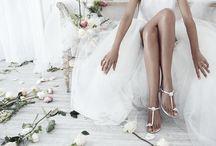 ♡ wedding dress ♡