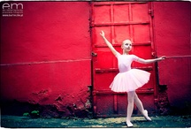 ballet ... my photos / My never-ending love ... Pyotr Ilyich Tchaikovsky and Edgar Degas. From time to time I take some ballet photography.