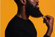 Men with Beard Club