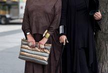 Grannies ???
