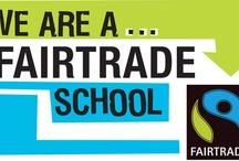 Fairtrade Onderwijs   Zutphen