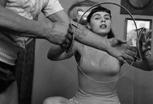 Pilates History / Everyone should know the history of where they came from #pymhistory #pilates