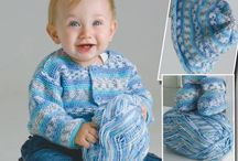 Brei/Knit / by Huisgenoot/YOU Leefstyl/Lifestyle
