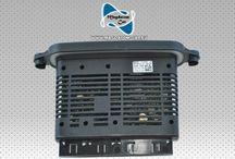 Neu Original LED AHL Modul TMS Lear Treibermodul Treiber Bmw X3 F25 7316209