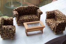 1-24 meubel