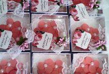 sabun / özel günlerinizde sevdiklerinize hediye edebileceğiniz sabunlar