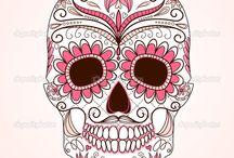ideas y diseños / tattoos