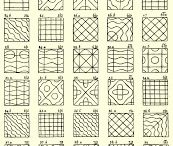 Diagrams & Notations