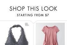 clothes for UN