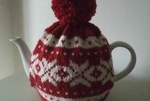 knitting4teacosy