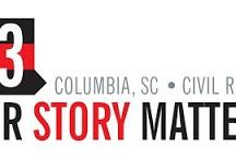 Columbia's Civil Rights History