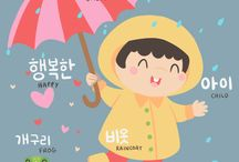 KoreanLearning