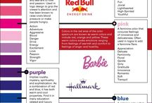 branding, marketing and logos