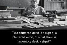 Quotes Albert Einstein