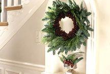 CHRISTMAS / Christmas decor & gifts