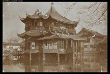 Old Photo Land