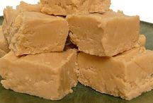 i.love fudge