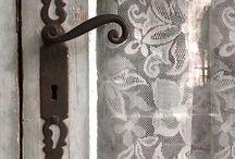 Ajtók-ablakok-zárak