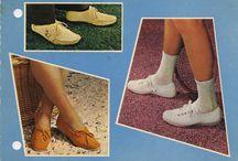 Fashion - Turn to the left. Beep-beep / Oop bop - do do do do do do do do Fa fa fa fa fashion - Vintage fashion