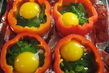 Food- Whole Food / Whole 30, Healthy, Paleo, Kid Friendly
