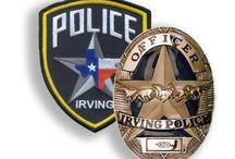 """Irving Traffic Ticket Attorney"""