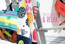 Thirty One Customer Specials