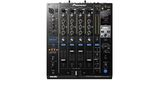 Mezcladores Dj / Mesas de mezclas Dj de 2, 3 o cuatro canales con efectos dj http://djmania.es/zona-dj-mesas-de-mezcla-c-105.html