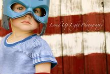 Children's Photography / children photography, toddlers, kids at play. the pictures that melt the parents heart.