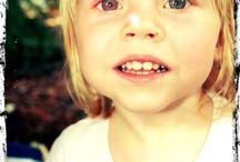 My Photo / Photo portrait
