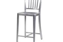 Chairs / by Linda Merrill Decorative Surroundings