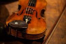 Music Photography / This board is mainly about folk music and brass bands and the people who listen to them