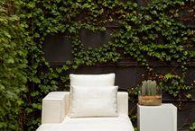 Ambientes Externos | Backyard