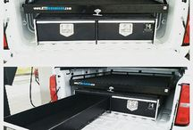 Mid-Size Trucks - Storage Solutions / MobileStrong Storage Drawers & Bed Systems for Mid-Size Trucks. Some Mid-Size models may include: Toyota Tacoma, Chevrolet Colorado, Nissan Frontier, Honda Ridgeline, GMC Canyon.