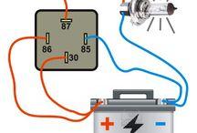 Ηλεκτρικα αυτοκίνητο