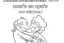 opa/oma