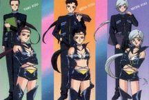 Sailor Starlights-Seiya-Taiki-Yaten