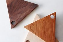 Wooden Craft / Anything crafts from wood