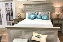 Cove - master bedroom