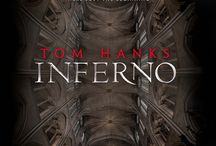 INFERNO FULL MOVIE HD
