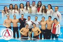 Türkiye'de Şampiyonluğun Tek Adı: ANABİLİM / Türkiye Liselerarası Yüzme Şampiyonası'nda Erkeklerde Şampiyonluk, Kızlarda Üçüncülük elde ettik. Detaylar>> http://www.anabilim.k12.tr/con/5125/199/Anabilim-Turkiye-Sampiyonluguna-kulac-atti