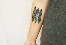 Tattoos that I love / tattoos / by Karlei Doscope