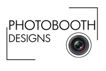 PHOTO BOOTH DESIGNS / All different styles of photo booths. This category showcases many sizes and variations of what a photo booth can be.