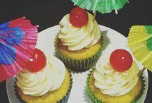 CupcakesLoveAffair