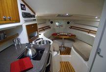 beau boating
