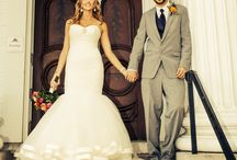 Real Brides @MyFormals / MyFormals Brides, Maids, and Mothers