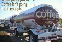 Coffee Humor / coffee humor
