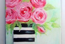 Ροζ Τριανταφυλλαροζ