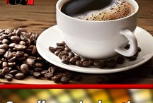 Visions of coffee beans / Refreshing images of that morning elixir brings a warm feeling to my day, lol.  Feel free to let them warm your boards. :)