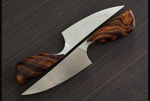 bıçak